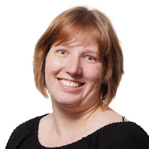Katharina Rohwer