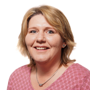 Katharina Riefler