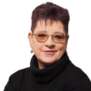 Sabine Delfs