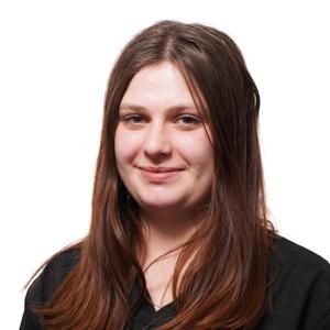 Leonie Jonsson